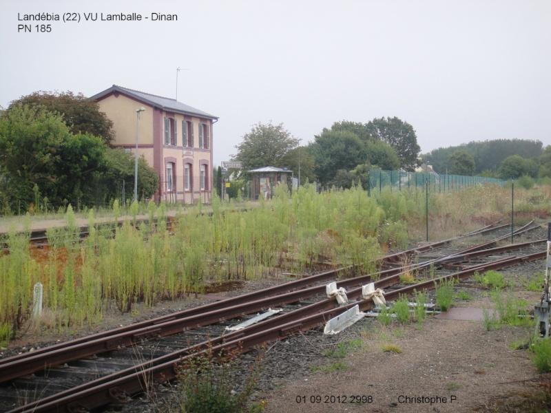 Balade entre Lamballe, Dinan et Dol... 2998_l10