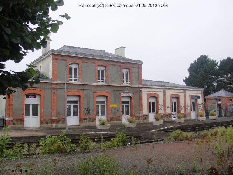 Balade entre Lamballe, Dinan et Dol... 3004_p11