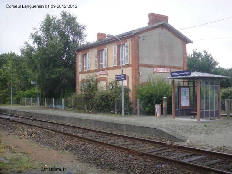 Balade entre Lamballe, Dinan et Dol... 3012_c13