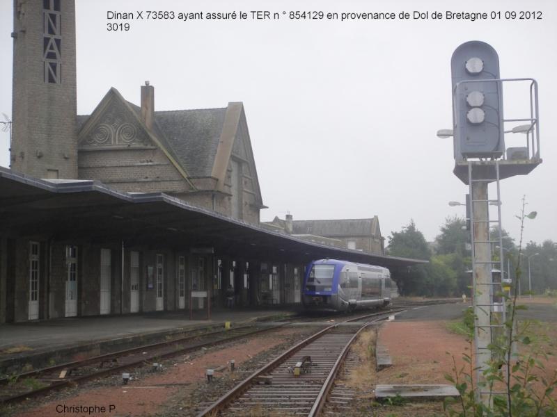 Balade entre Lamballe, Dinan et Dol... 3019_d14