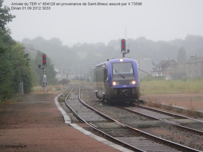 Balade entre Lamballe, Dinan et Dol... 3033_d11