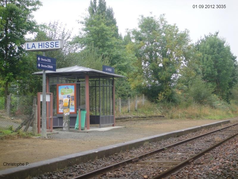 Balade entre Lamballe, Dinan et Dol... 3035_l11