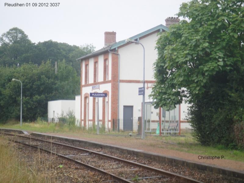 Balade entre Lamballe, Dinan et Dol... 3037_p12