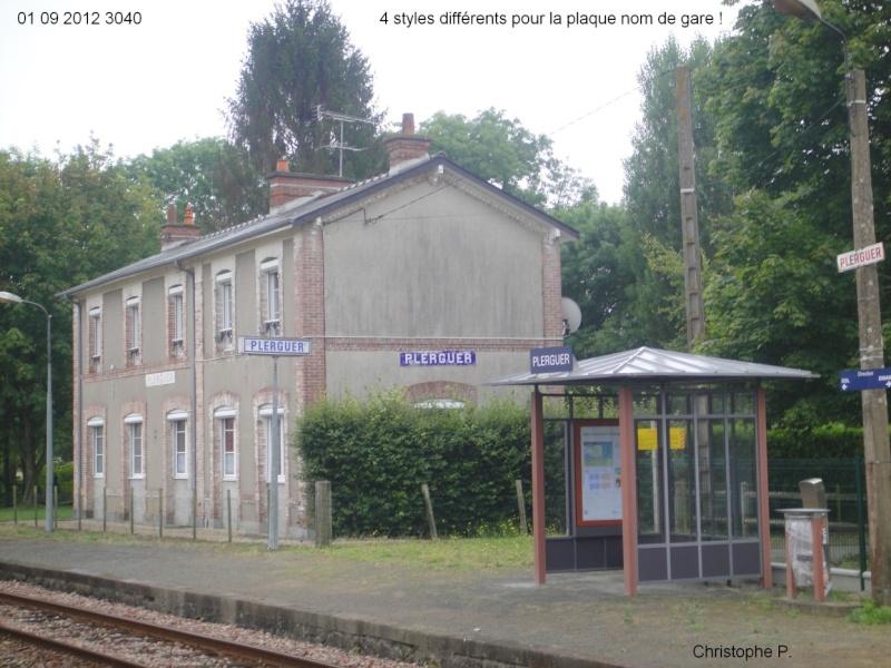 Balade entre Lamballe, Dinan et Dol... 3040_p11