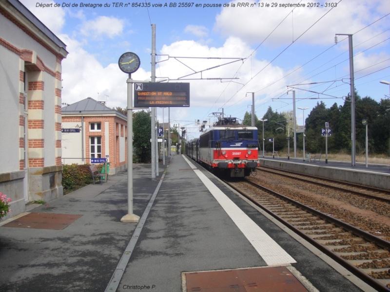 Balade entre Lamballe, Dinan et Dol... 3103_d11