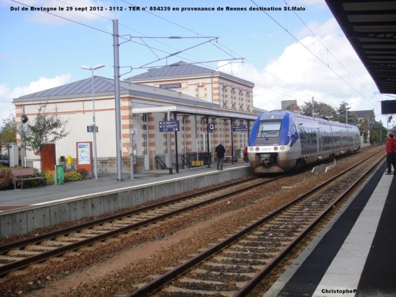 Balade entre Lamballe, Dinan et Dol... 3112_d11