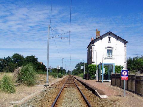 Gare d'Olonne sur mer 800px-51