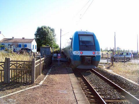 Gare d'Olonne sur mer 800px-52