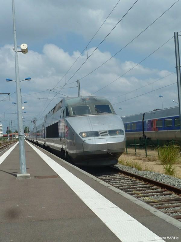 Gare des Sables d'Olonne A9_sot10