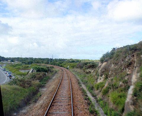 Du côté de l'Isthme Ligne-16