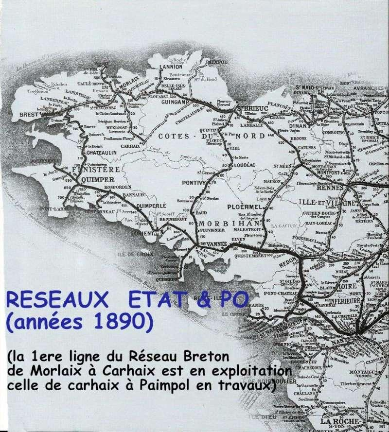 CARTE DU RESEAU ANNEE 1890 Vieux_10