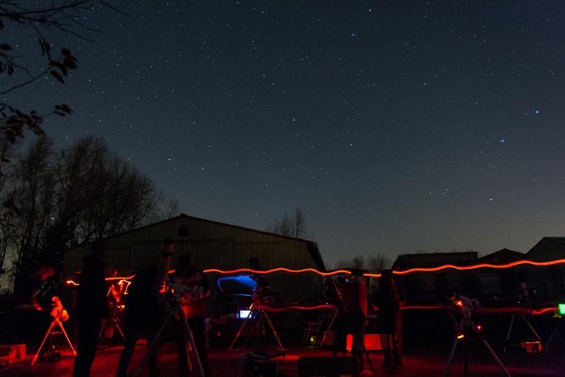 Petit time lapse et photo de la soirée astro du 19-12-2014 Img_0310