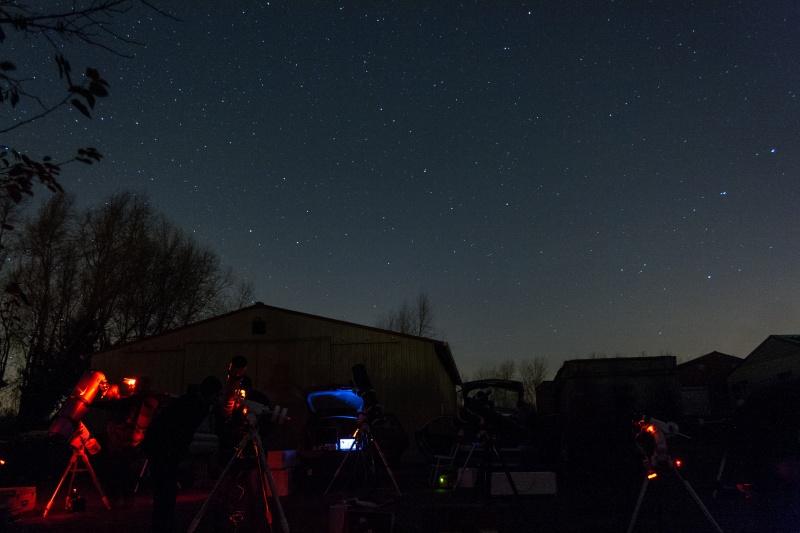 Petit time lapse et photo de la soirée astro du 19-12-2014 Img_0311