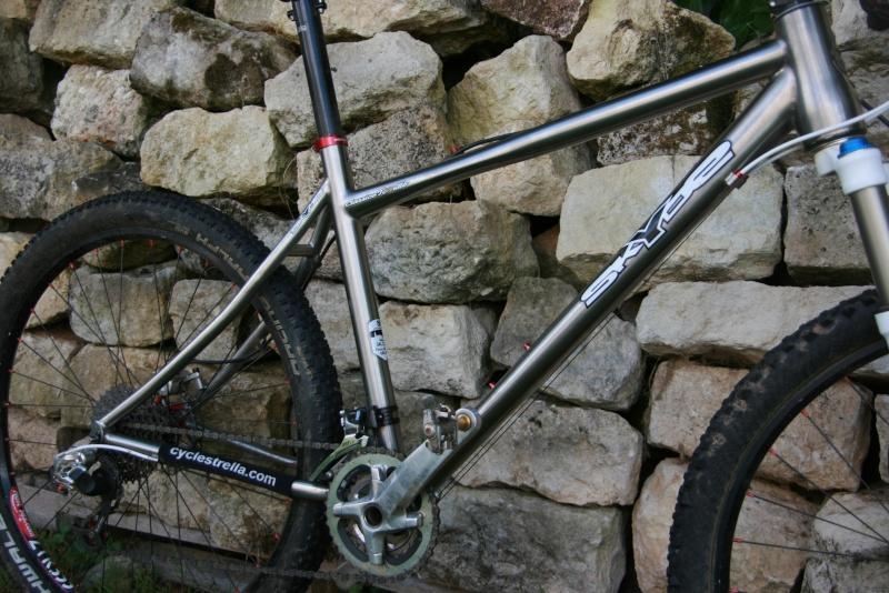 mon biclou  Img_3912
