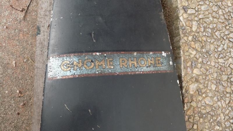 pale GNOME RHONE P1030113