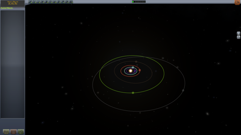 Kerbal Space Program Screen12