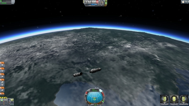 Kerbal Space Program Screen16