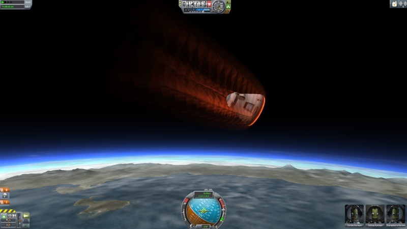 Kerbal Space Program Screen21