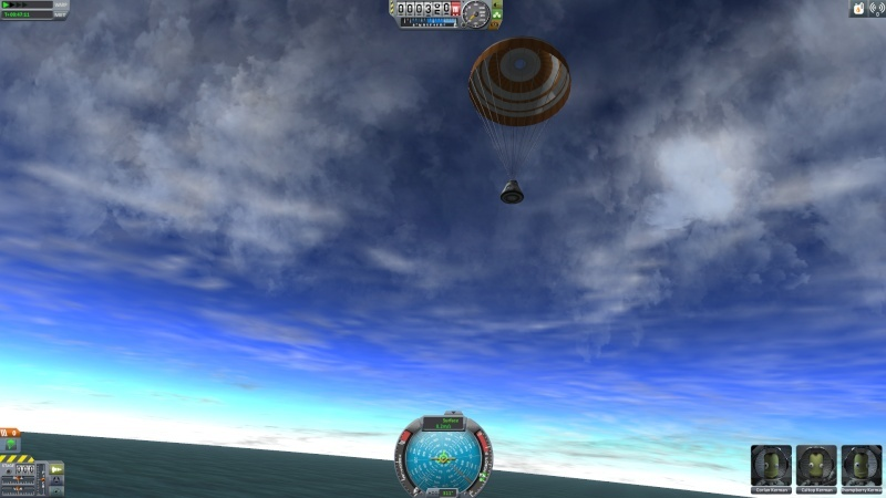 Kerbal Space Program Screen22