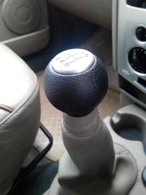 Logan Gear Knob Replacement  - Page 2 Img_2020