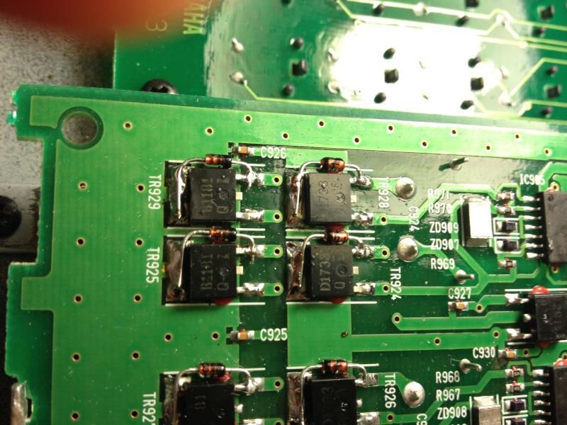 Transistor pour motorisation 01v96 Img_1813