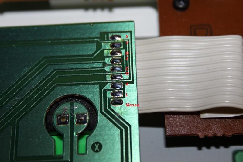 Modding Virtua Stick Saturn HSS-0136  sanwa/seimitsu supergun Img_1518