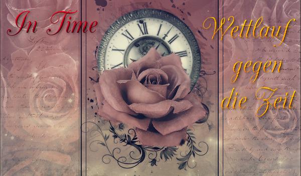 In Time - Wettlauf gegen die Zeit  Lqx6a10