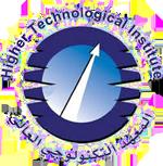 المعهد العالي التكنولوجي المنتدى المساعد للطلاب
