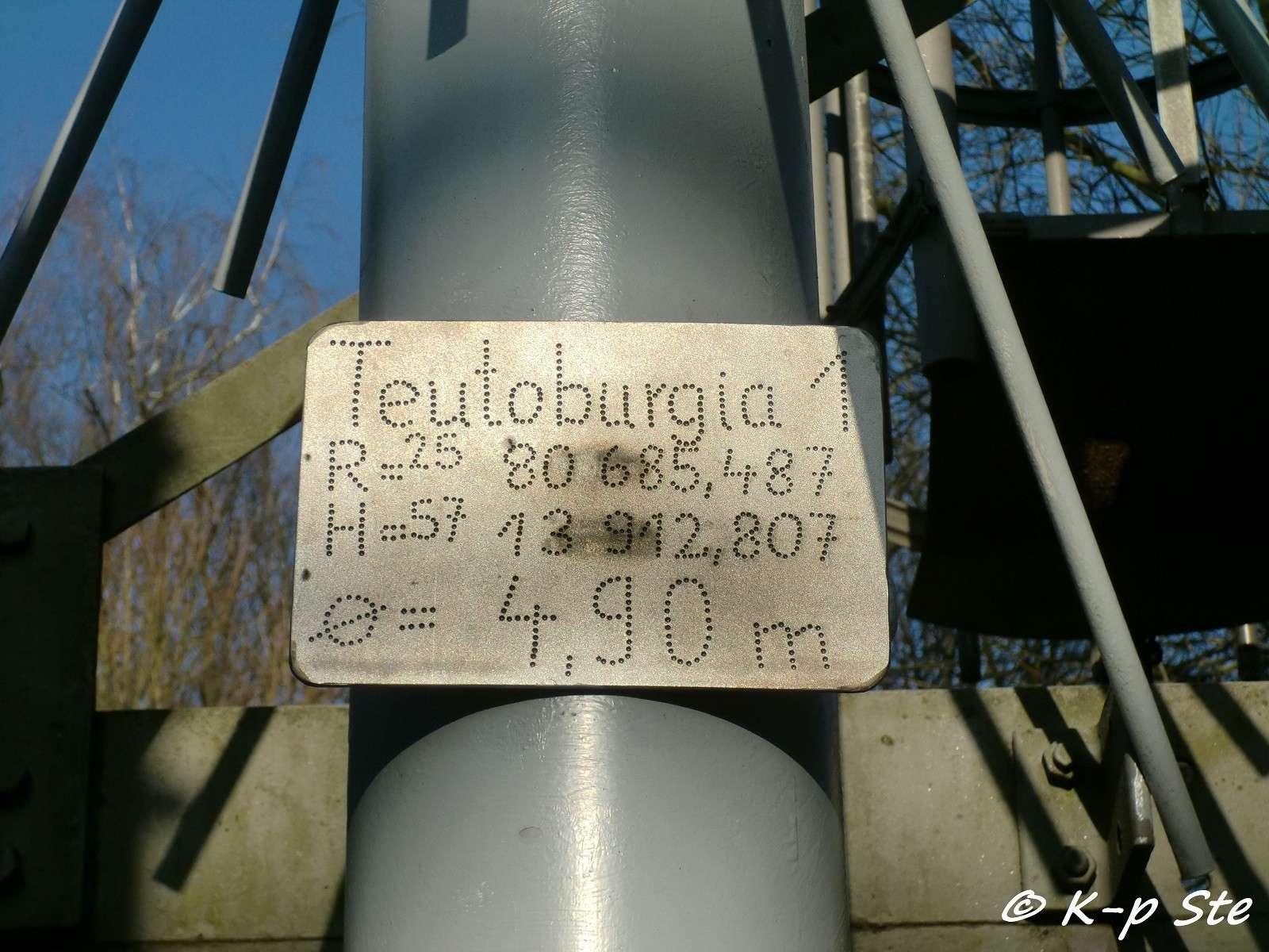 Zeche Teutoburgia Cimg3511
