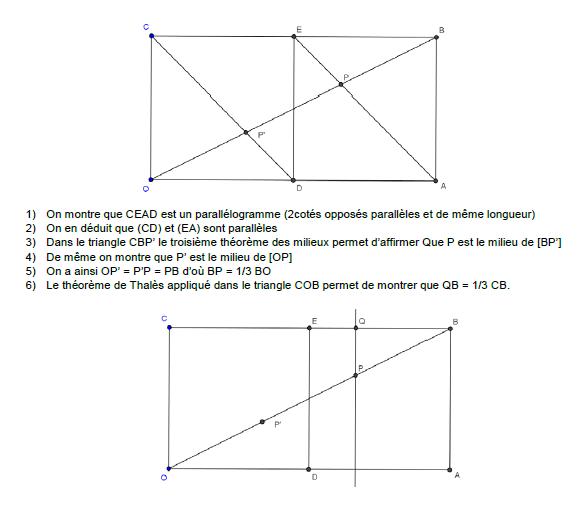 Topic pour proposer des activités et exercices mathématiques. Sans_t10
