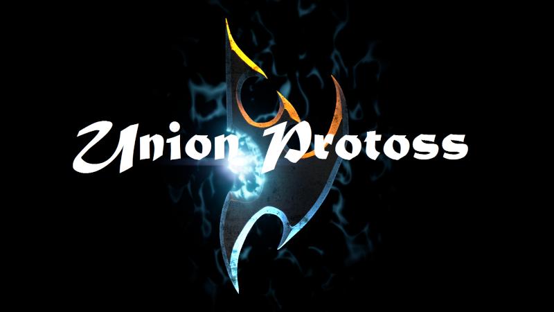 Union Protoss