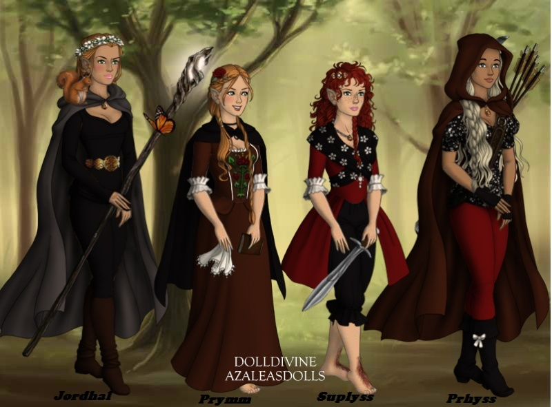 un avatar made middle-earth ! - Page 3 Les_fi10