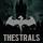 Thestrals Valley || Afiliación Élite Boton210