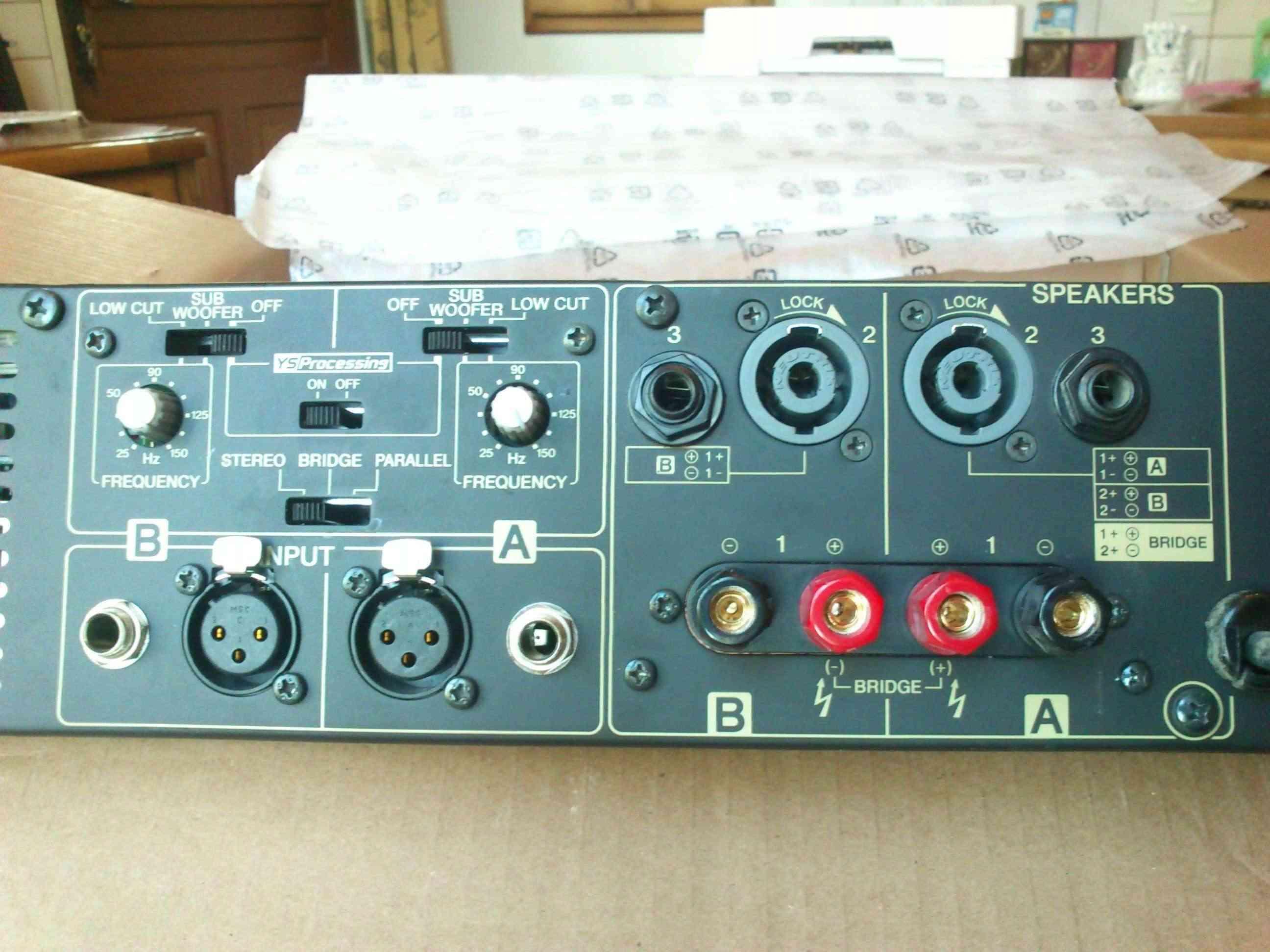 Entrée dans le monde HiFi et JBL avec des L112 Dsc_0413