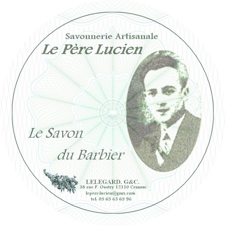 """Etiquette """" Le Père Lucien """" en PDF ??? Etique10"""
