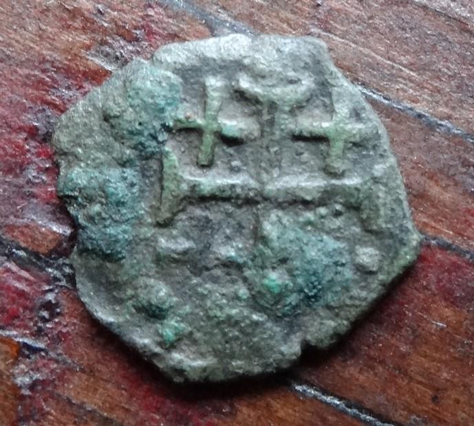 Patac Charles X ou Henri II ? Patac_10
