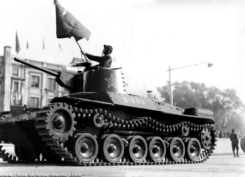 Combattants Chinois/Nord-Coréens Edcf0d10