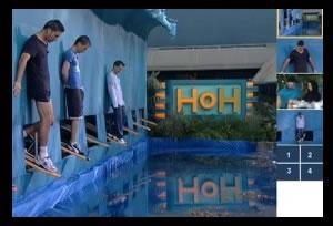 Head of Household Challenge #11 Big-br13