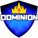 Abandoned Poll Emblem15