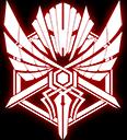 ALLIANCE EMBLEM - Page 2 Emblem16