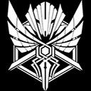 ALLIANCE EMBLEM - Page 2 Emblem18