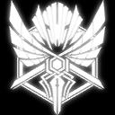 ALLIANCE EMBLEM - Page 2 Emblem19