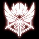 ALLIANCE EMBLEM - Page 3 Emblem21