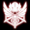 ALLIANCE EMBLEM - Page 3 Emblem22
