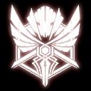 ALLIANCE EMBLEM - Page 3 Emblem26
