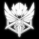 ALLIANCE EMBLEM - Page 3 Emblem27