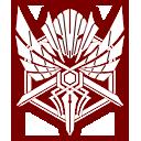 ALLIANCE EMBLEM - Page 3 Emblem28