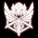 ALLIANCE EMBLEM - Page 3 Emblem29