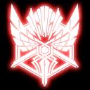 ALLIANCE EMBLEM - Page 3 Emblem31