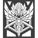 ALLIANCE EMBLEM - Page 3 Emblem32